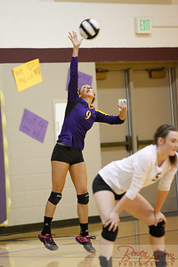 VB vs Eastside 20151012-0103