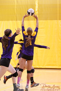VB vs Eastside 20151012-0085