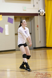 VB vs Eastside 20151012-0080