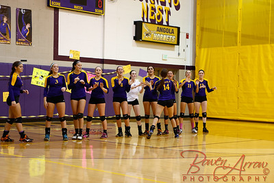 VB vs Eastside 20151012-0072