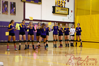 VB vs Eastside 20151012-0066