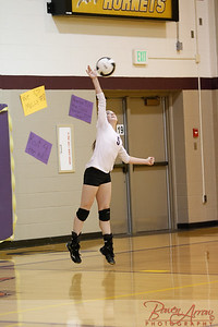 VB vs Eastside 20151012-0110