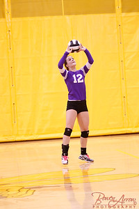 VB vs Eastside 20151012-0011