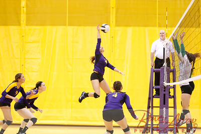VB vs Eastside 20151012-0119