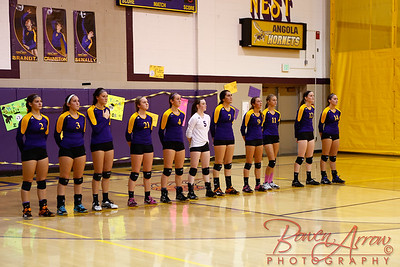 VB vs Eastside 20151012-0074