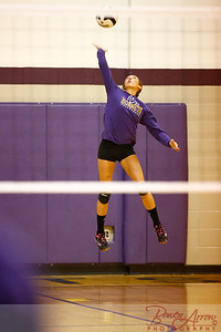 VB vs Fairfield 20150901-0031