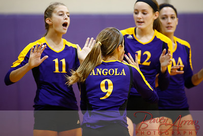 VB vs Fairfield 20150901-0059