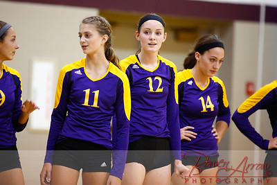 VB vs Fairfield 20150901-0035