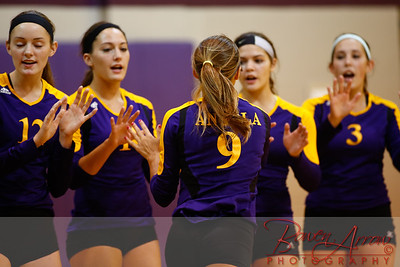 VB vs Fairfield 20150901-0061