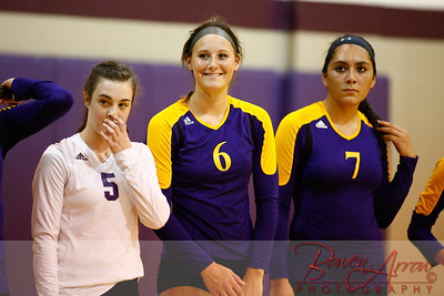 VB vs Fairfield 20150901-0033