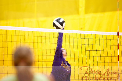 VB vs Fairfield 20150901-0006