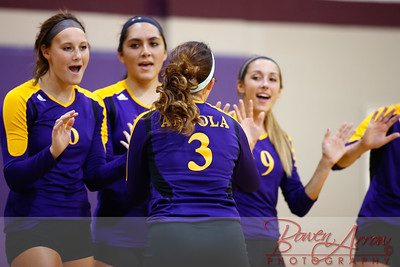 VB vs Fairfield 20150901-0045