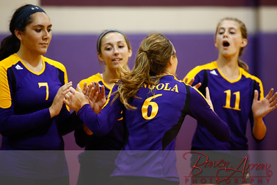 VB vs Fairfield 20150901-0053