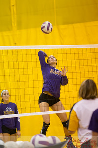 VB vs Fairfield 20150901-0018