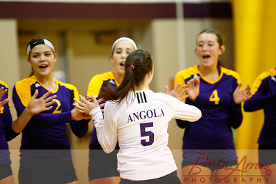 VB vs Fairfield 20150901-0052