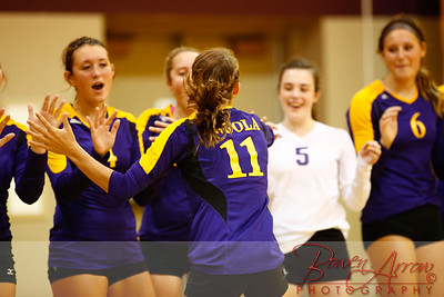 VB vs Fairfield 20150901-0065