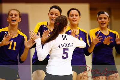 VB vs Fairfield 20150901-0051