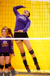 VB vs Fairfield 20150901-0003