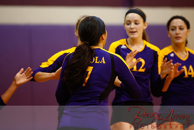 VB vs Fairfield 20150901-0056