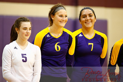 VB vs Fairfield 20150901-0042