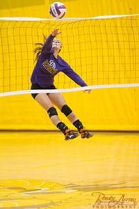 VB vs Fairfield 20150901-0010