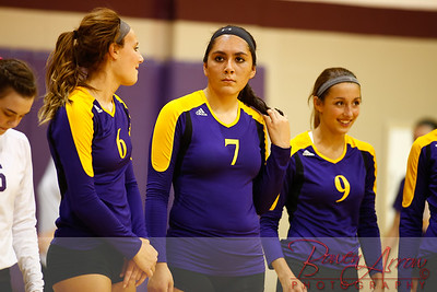 VB vs Fairfield 20150901-0034