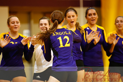 VB vs Fairfield 20150901-0071