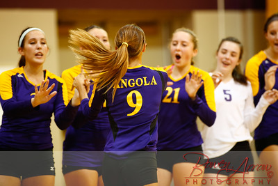 VB vs Fairfield 20150901-0062