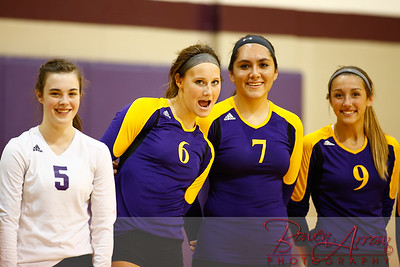 VB vs Fairfield 20150901-0041