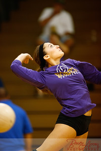 VB vs Fairfield 20150901-0027
