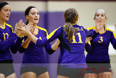 VB vs Fairfield 20150901-0064