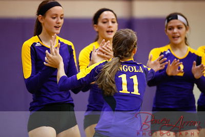 VB vs Fairfield 20150901-0063