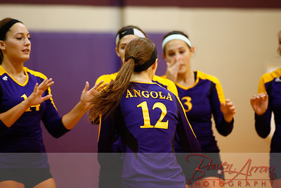 VB vs Fairfield 20150901-0068