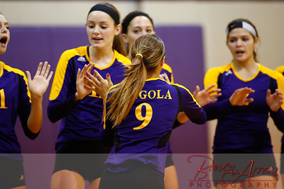 VB vs Fairfield 20150901-0060