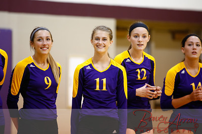 VB vs Fairfield 20150901-0043