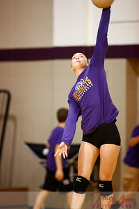 VB vs Fairfield 20150901-0030