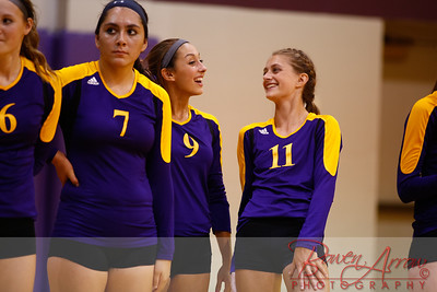 VB vs Fairfield 20150901-0037