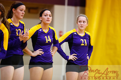 VB vs Fairfield 20150901-0036