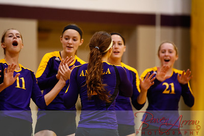 VB vs Fairfield 20150901-0044