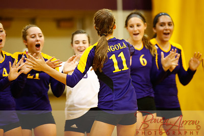 VB vs Fairfield 20150901-0066