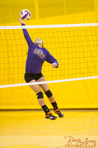 VB vs Fairfield 20150901-0009