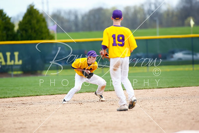 Baseball vs Dwenger 20170422-0029