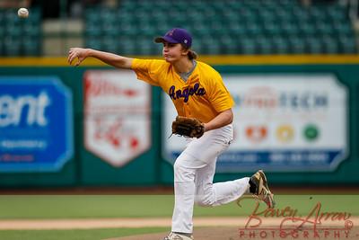 Baseball vs Lakeland 20170503-0045