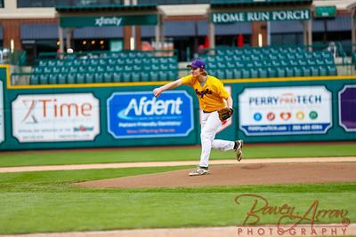 Baseball vs Lakeland 20170503-0017