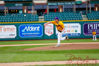 Baseball vs Lakeland 20170503-0050
