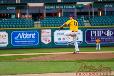 Baseball vs Lakeland 20170503-0046