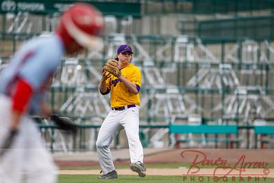Baseball vs Lakeland 20170503-0034