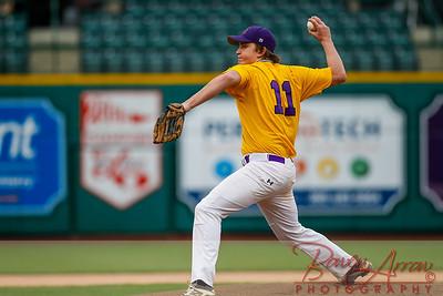 Baseball vs Lakeland 20170503-0043