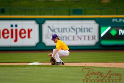 Baseball vs Lakeland 20170503-0021