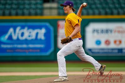 Baseball vs Lakeland 20170503-0040